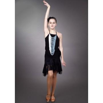 Юбка для бальных танцев SM Collection «Лада»