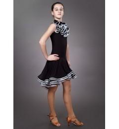 Платье «Ю-1»