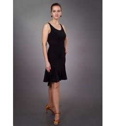 Платье «51»