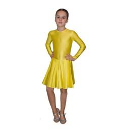 Платье PP01-3440