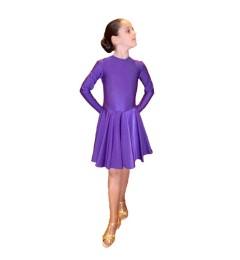 Платье PP01-3032