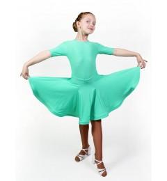 Платье PR023840