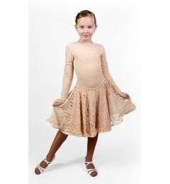 Платье PG023436