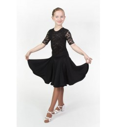 Платье PG03
