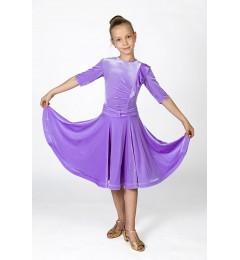 Платье PB04