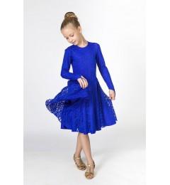 Платье PG023840