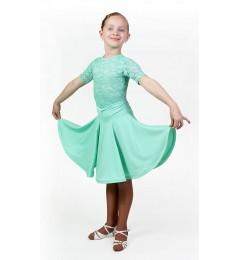Платье PG033840