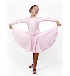Платье PR02