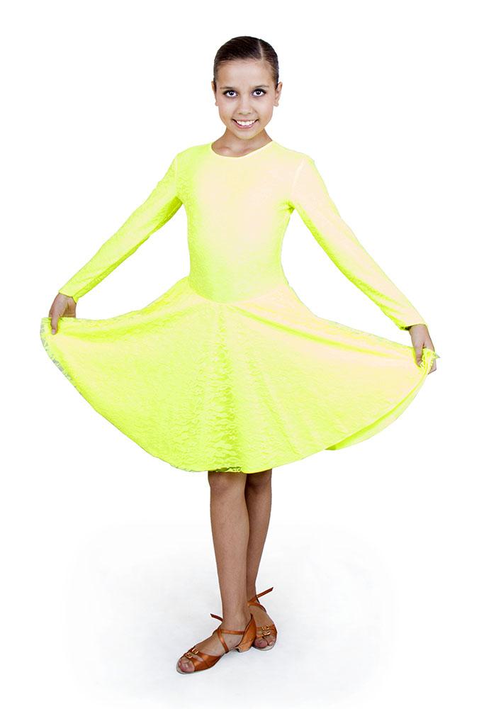 Рейтинговое Платье Для Бальных Танцев Купить Москва