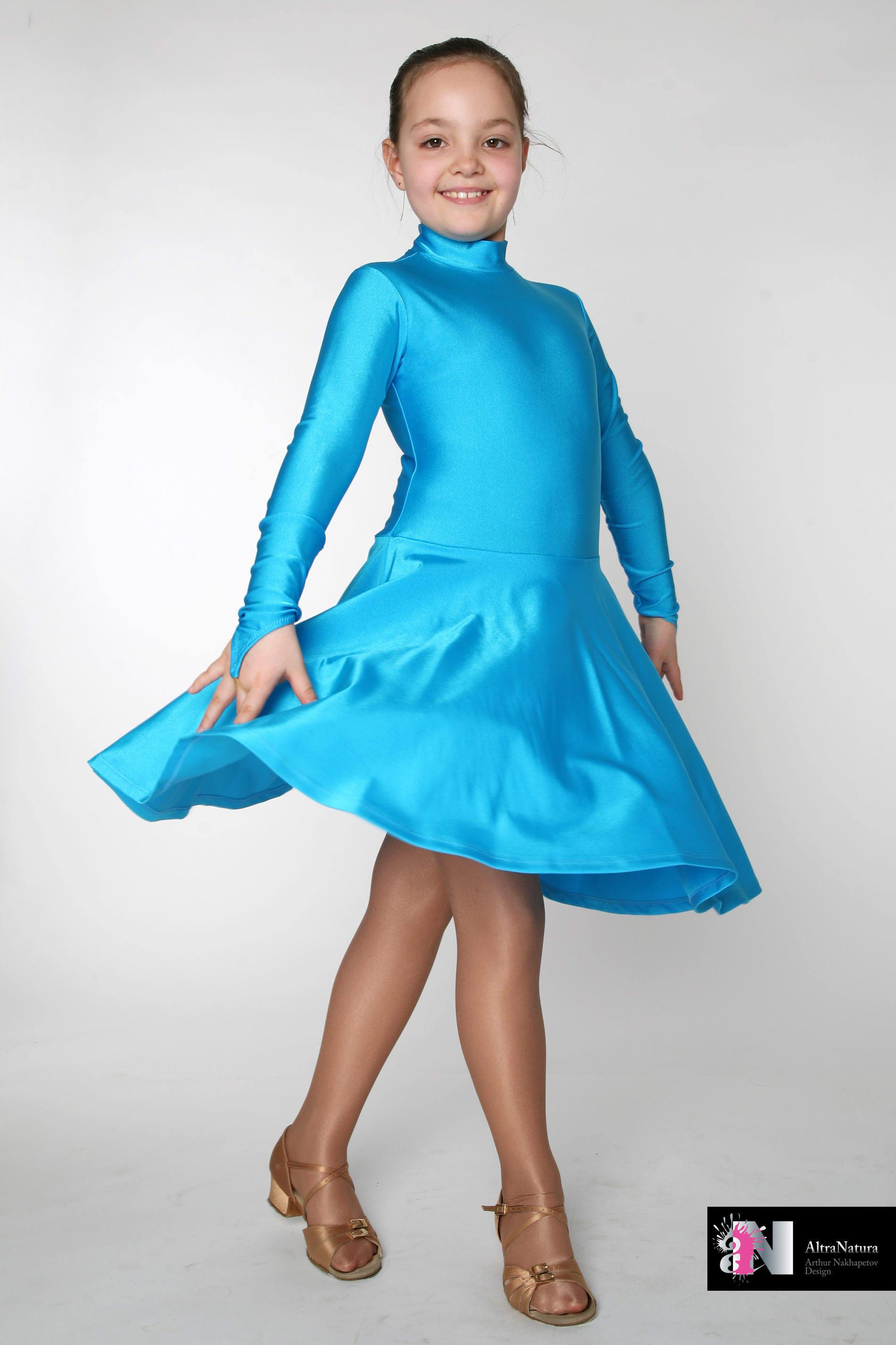 платья из бифлекса фото это