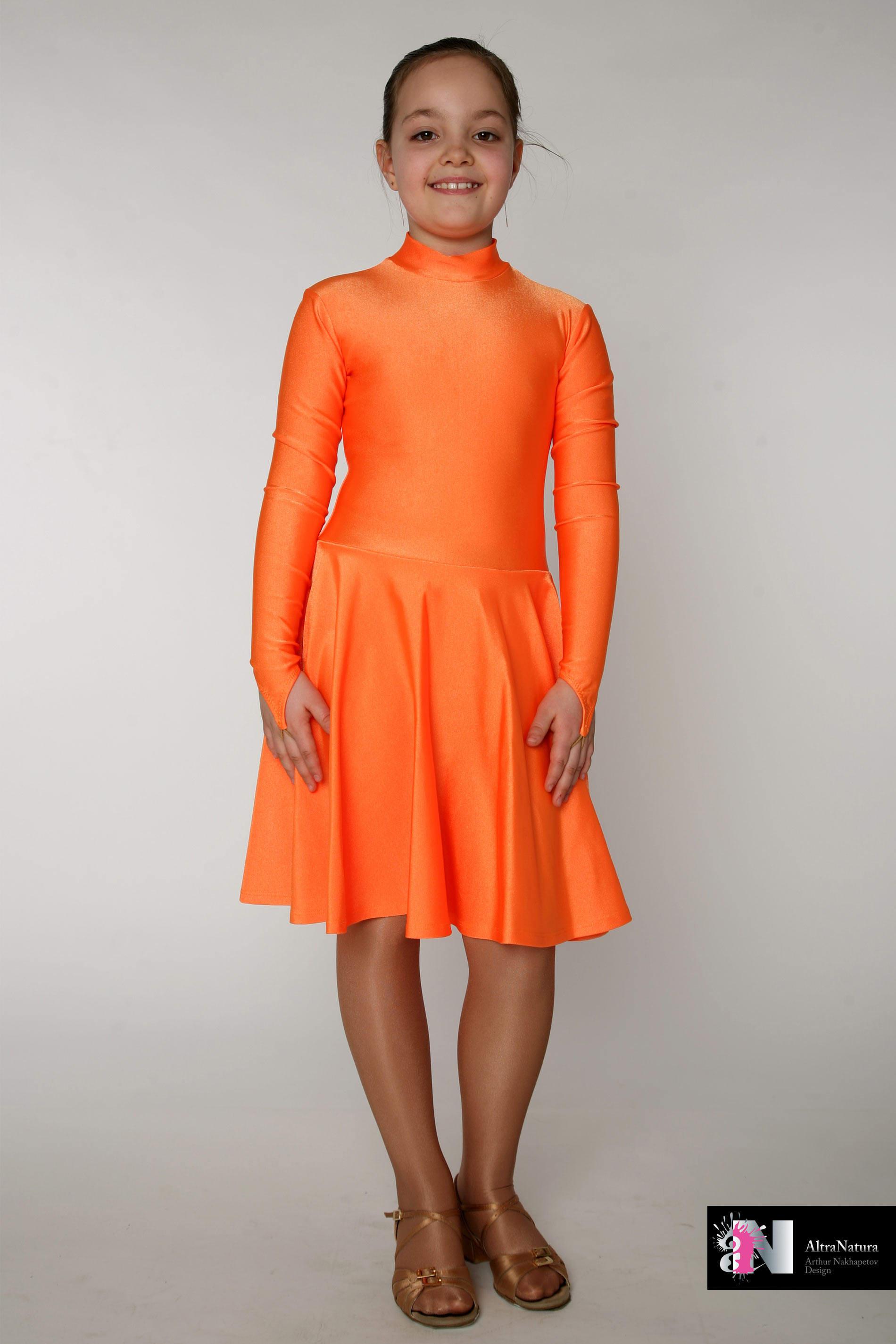 Магазин бальных платьев доставка