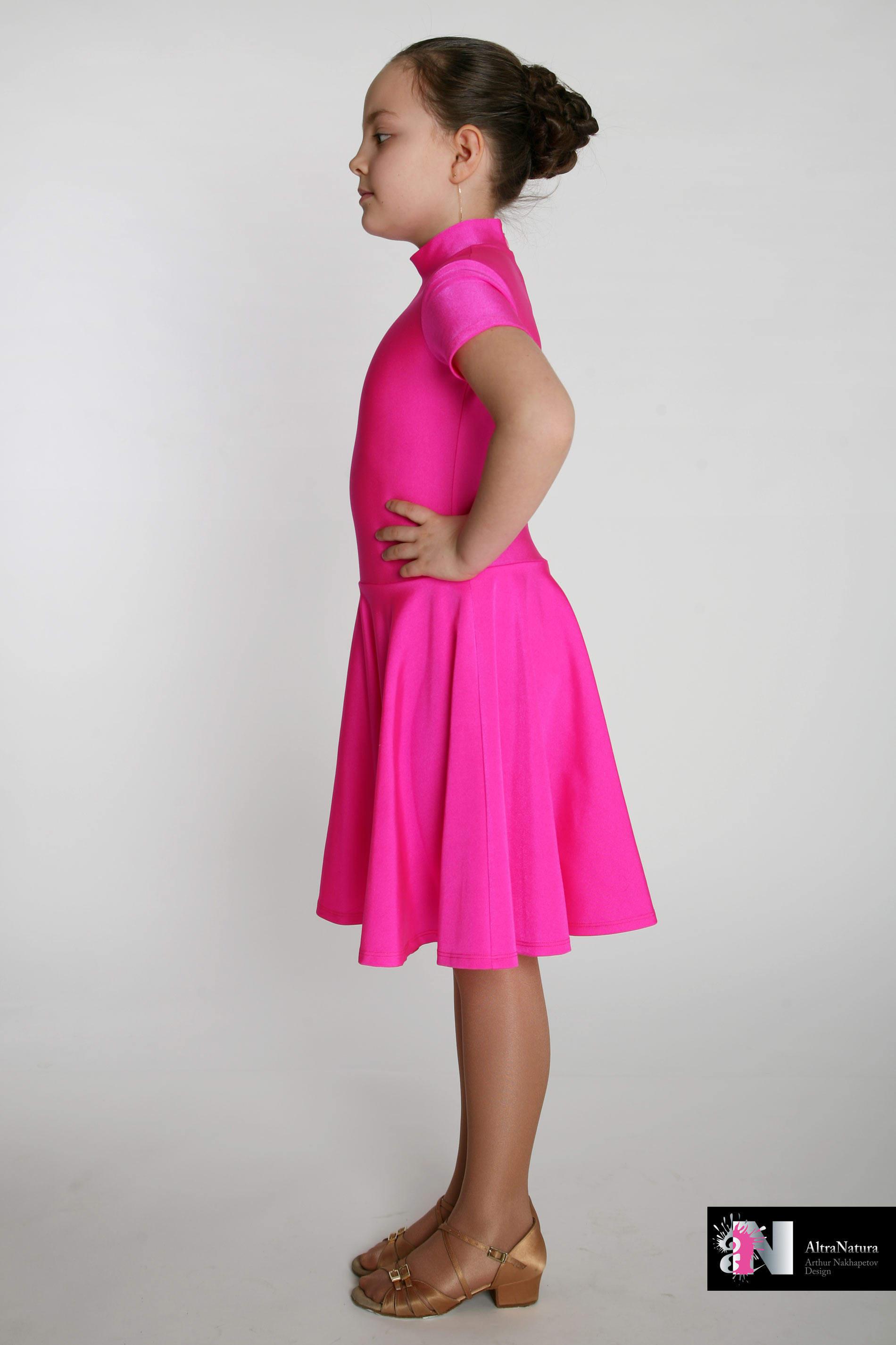 Магазин платьев доставка