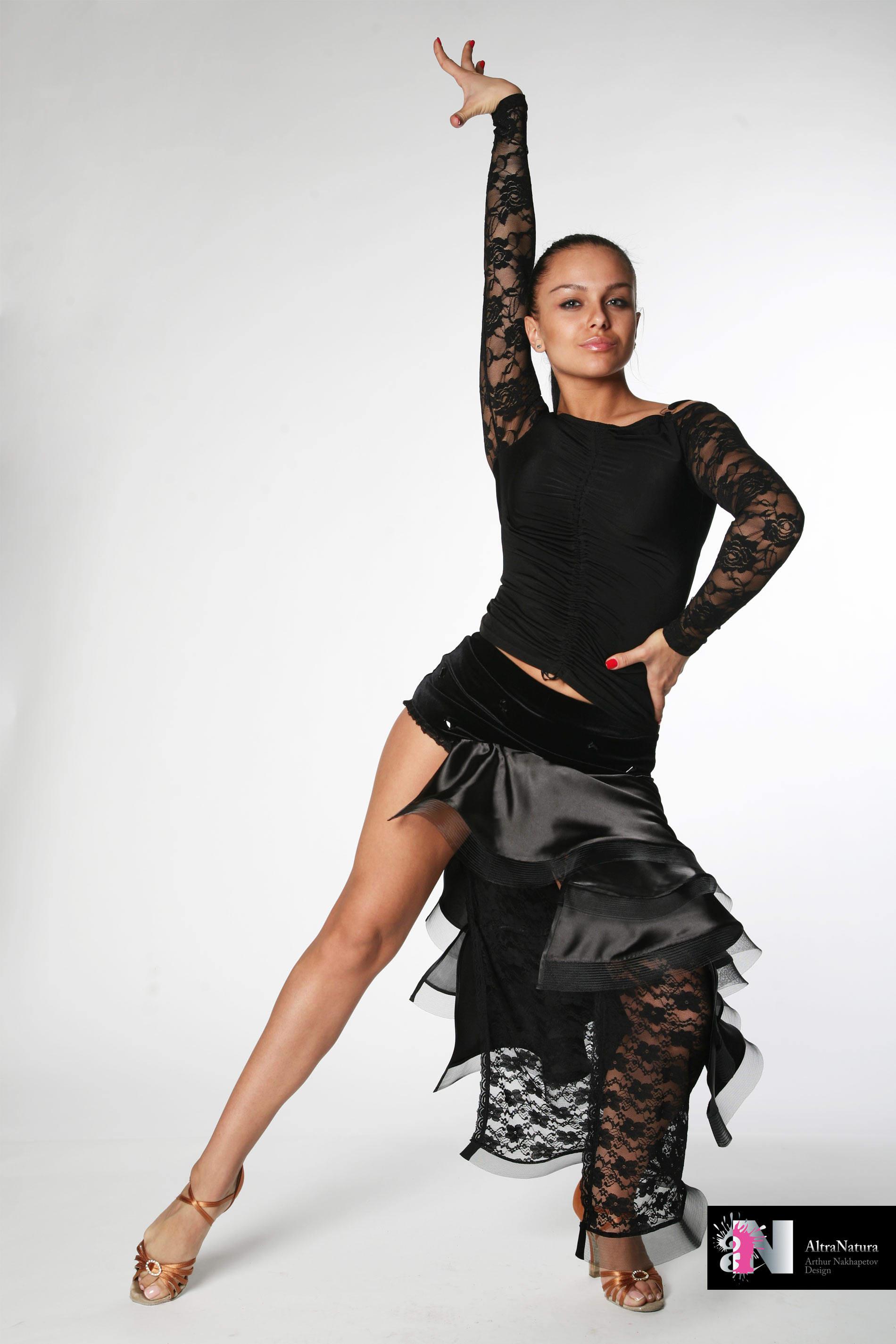 Макияж для бальных танцев фото при