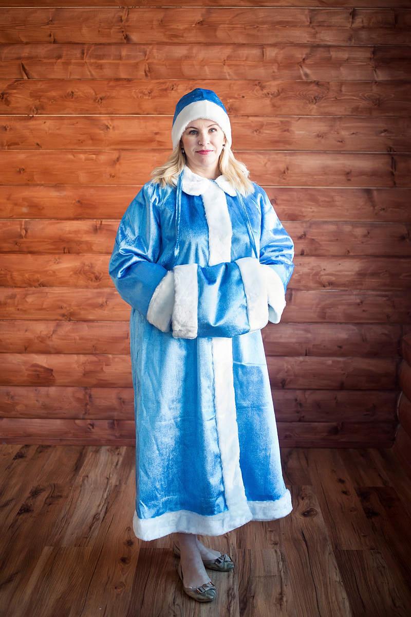 089f3bcffff Новогодние костюмы