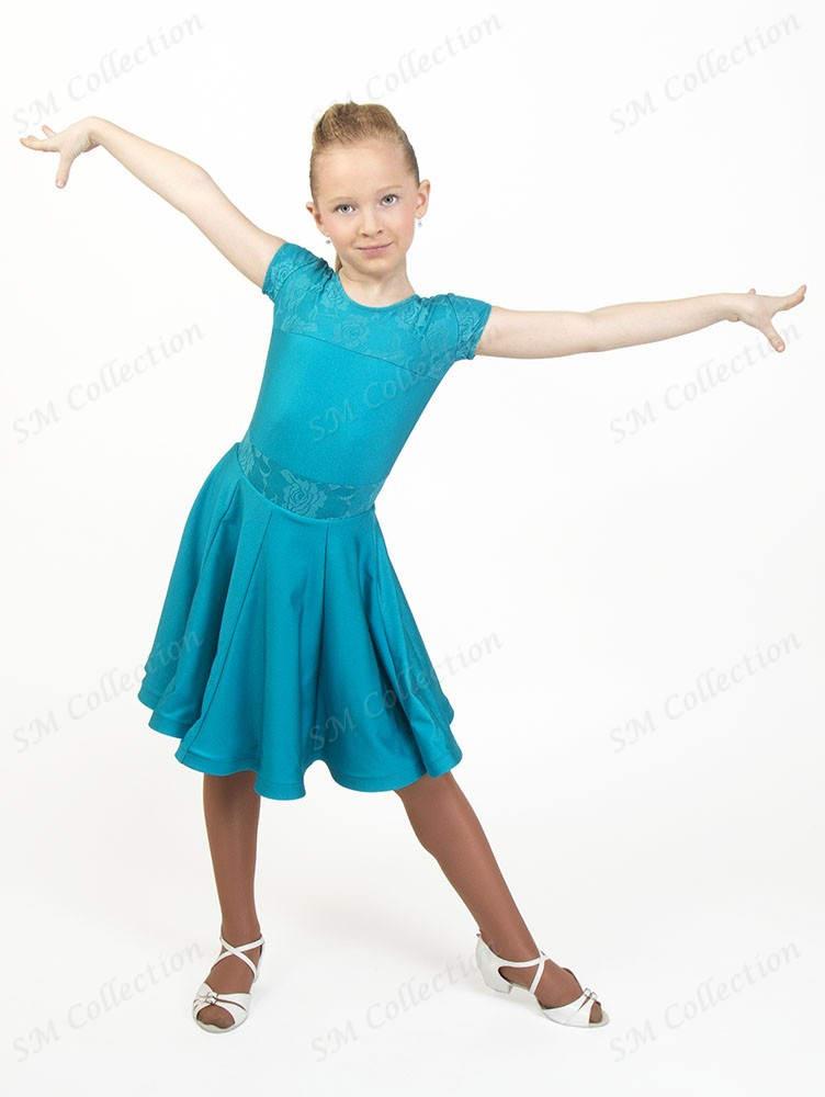 Рейтинговое Платье Купить Воронеж