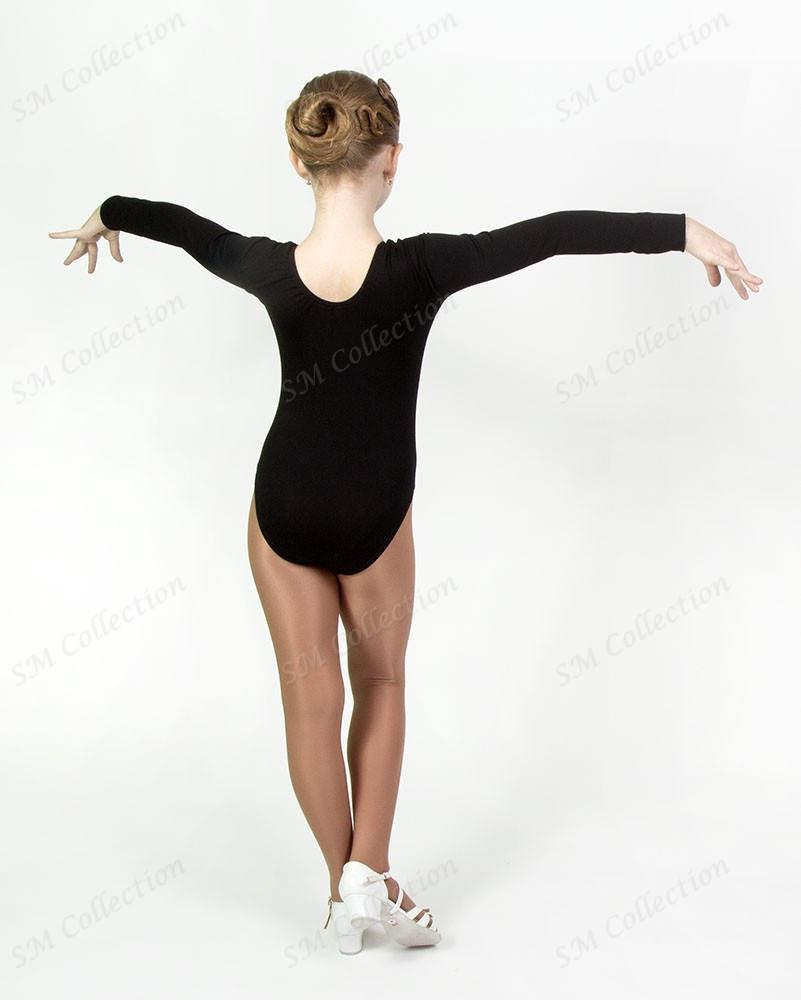 Купальники для спортивных танцев