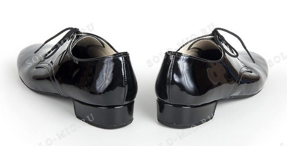Туфли для бальных танцев купить спб
