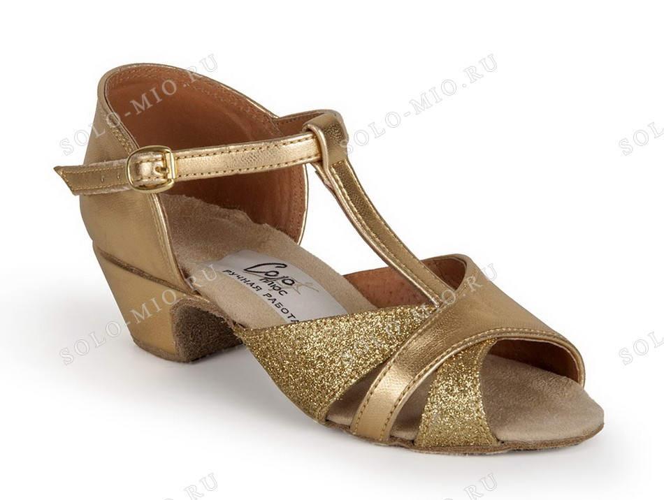 Рейтинговые туфли для бальных танцев для девочек